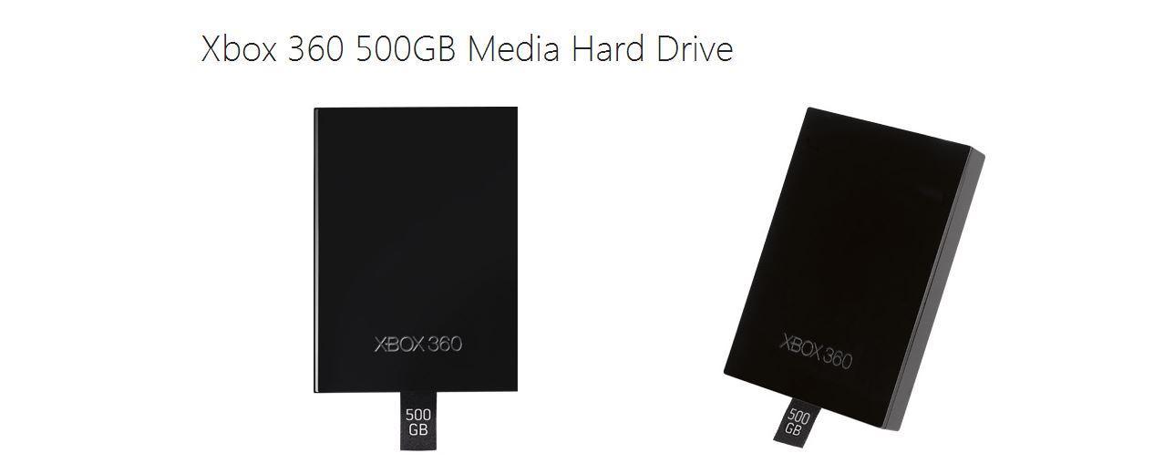 2631243-xbox360500gb