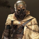 Top Fallout 3 PC Mods: Making It One of The Best Looking Open World Games Six Years Later
