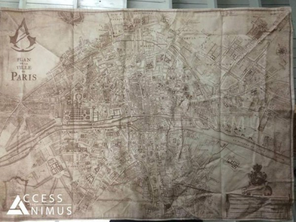 AC-Unity-Paris-cloth-600x450