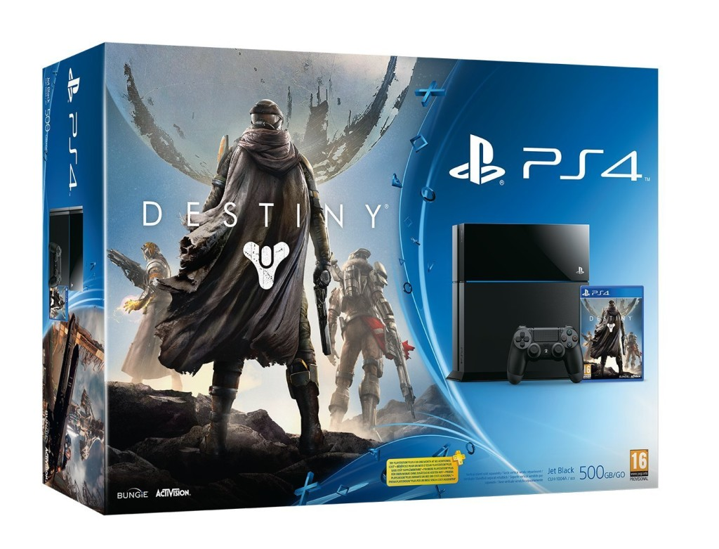 Amazon-uk-has-cut-the-price-of-PS4-Destiny-bundle-to-329-pounds-1024x781