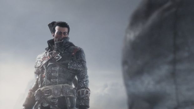 Assassin S Creed Rogue May Be Remastered For Ps4 And Xbox One