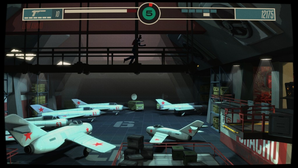 CounterSpy™_20140818212849