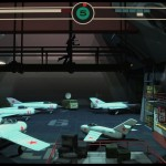 CounterSpy Interview: Bringing 50s Espionage Back To Video Games