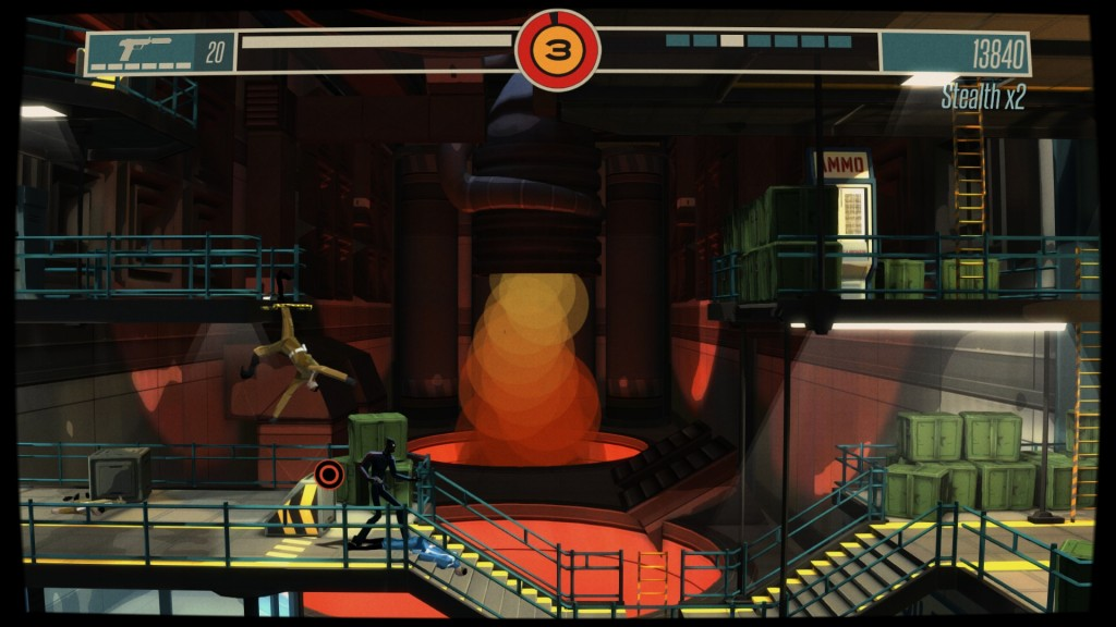 CounterSpy™_20140819202515