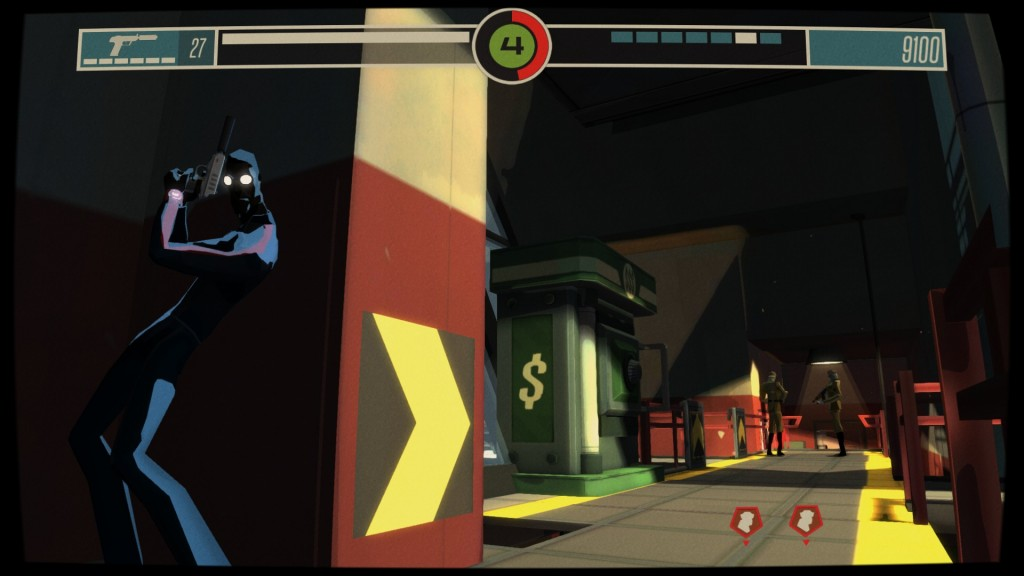 CounterSpy™_20140818194741