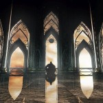 Dark Souls II, Dragon Ball Xenoverse Both Sell 2.5 Million Units Worldwide
