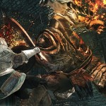 Dark Souls II Weapon Durability Bug Fix Released on PC