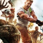 Deep Silver Reveals Gamescom Line-up, Dead Island 2 Playable for First Time