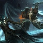 Diablo 3 Patch 2.4.2 Notes Revealed, New Loot and Updated Legendaries/Sets Confirmed