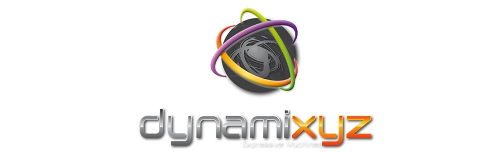 Dynamixyz Interview: Developing High-quality 3D Facial Animation For Games And Movies