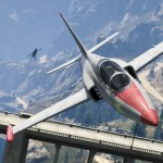 If You Already Own GTA 5, You Will Get All Sorts Of Cool Bonuses In The Re-Release
