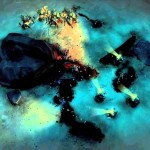 Leveraging The Benefits of PS4 Pro: An Interview With Helldivers Dev