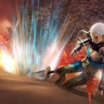 Hyrule Warriors to Have Long-Term Updates and Large-Scale Mode Expansion