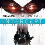 Three New Maps Coming to Killzone Shadow Fall