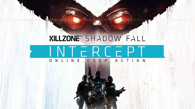Killzone-Shadow-Fall-Intercept-dlc