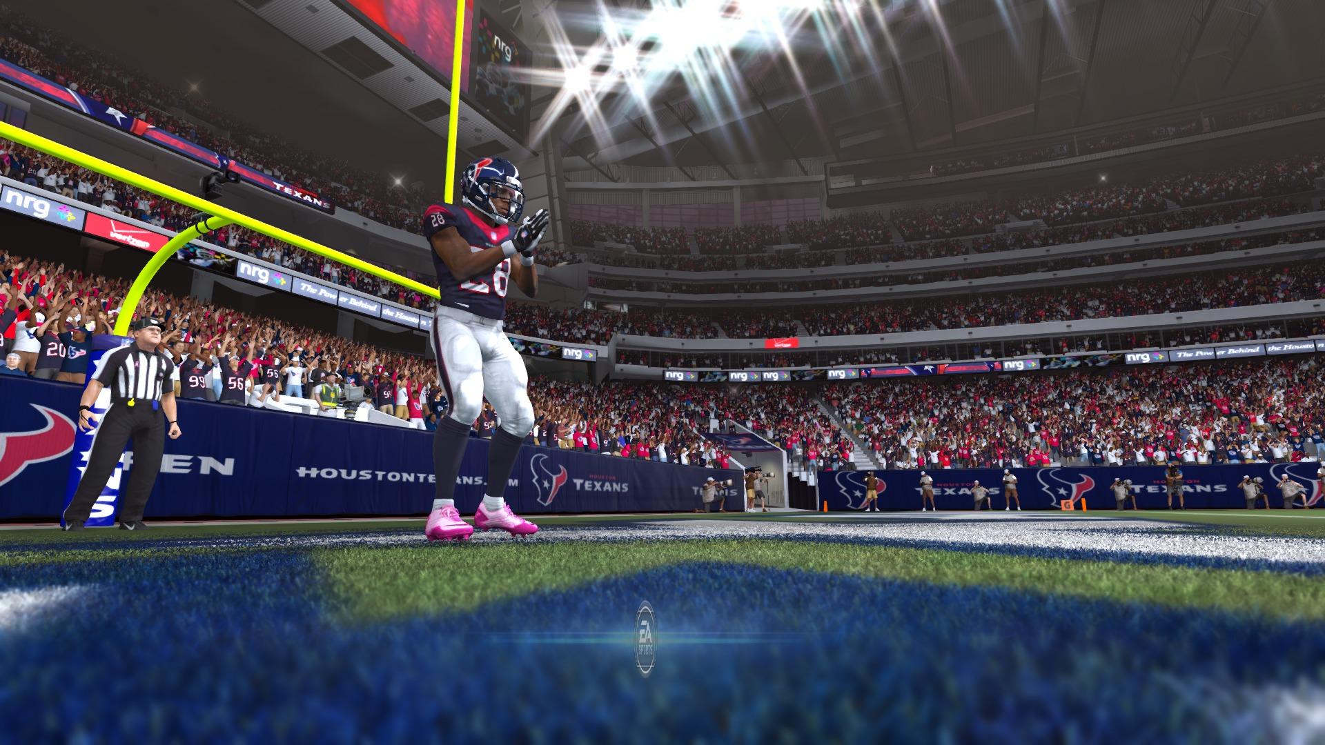 Madden NFL 15_20140817122728