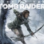 Rise Of The Tomb Raider Listed For Pre Order On PS4 By GAME