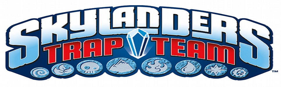SKylandersTrapTeam Cover Image