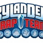 Two New Elements Coming to Skylanders: Trap Team This Holiday Season