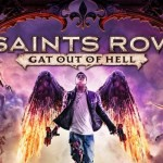Saints Row: Gat Out Of Hell Release Date Moved