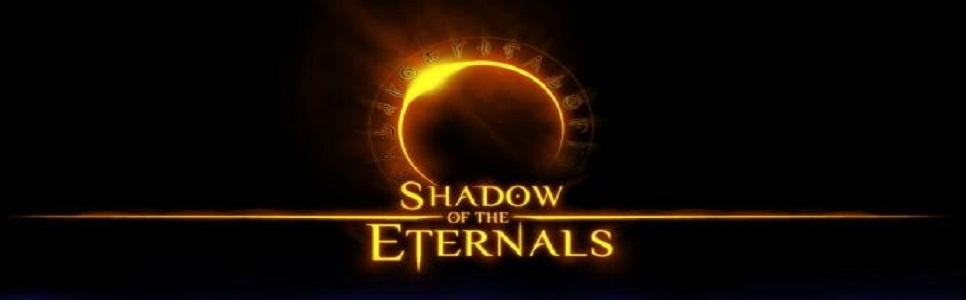 Shadow Of The Eternals Wiki – Everything You Need To Know About The Game