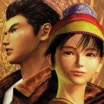 Shenmue 3 Still Planned For 2018, Other Surprises Suggests Producer