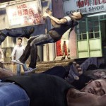 Sleeping Dogs: Definitive Edition Trailer Teases You With (Not In-Game Footage) Awesomeness