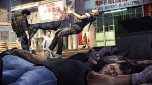 Sleeping Dogs Dev Shuts Down, Smash + Grab Fate Unknown – Report