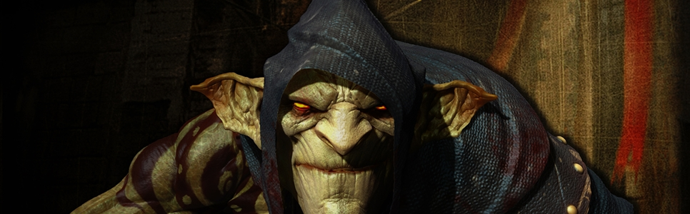Styx: Master of Shadows Wiki – Everything You Need To Know About The Game