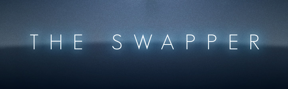 The Swapper PS4 Review