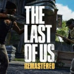The Last of Us PS3/PS4 Receiving Two Free Multiplayer Maps