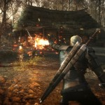 The Witcher 3: Wild Hunt Download Install Size For PS4/Xbox One Revealed