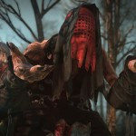 The Witcher 3: New Screenshots Captured At 4K Resolution