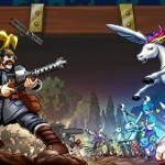 Ubisoft & Signal Studios Announce Toy Soldiers: War Chest
