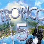 Tropico 5's Waterborne DLC Is Available now
