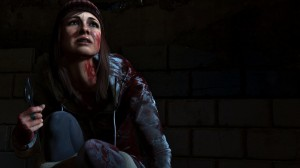 Until Dawn Video Walkthrough – All Chapters With Best And Worst Endings