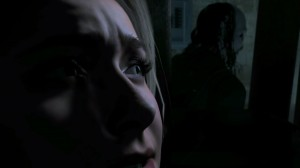 Does Until Dawn Push PS4 Technology To The Next Level?