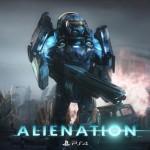 Alienation Walkthrough With Ending