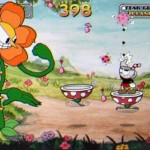 Cuphead Crosses 500,000 Units Sold on Steam