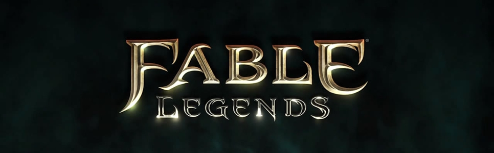 Fable Legends Wiki – Everything you need to know about the game