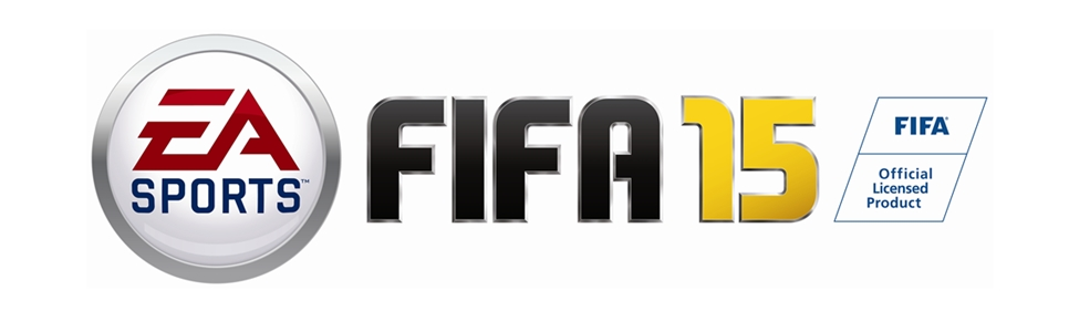 fifa 15 cover image