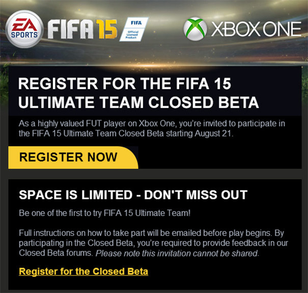 fifa_15_closed_beta1