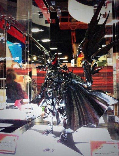 final fantasy 15 batman ps4
