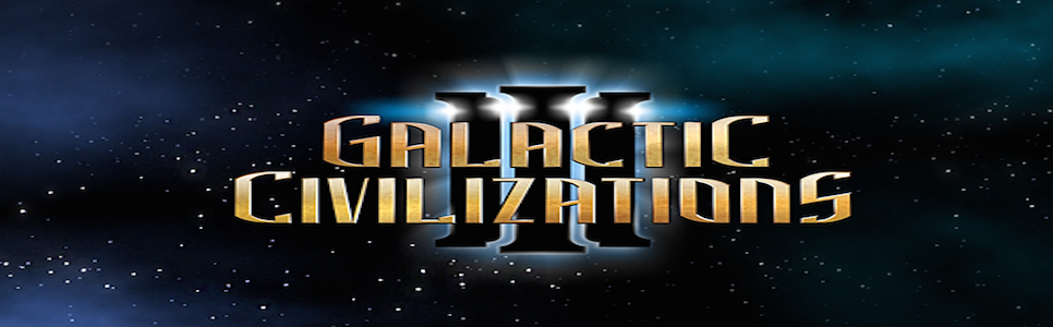 Galactic Civilizations III Wiki – Everything you need to know about the game