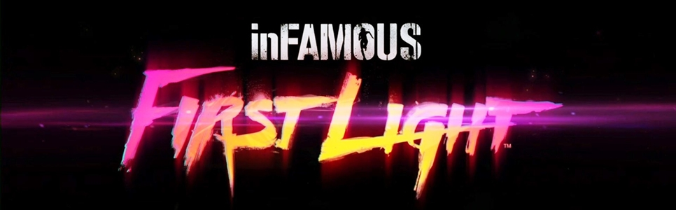 inFAMOUS First Light Mega Guide: Collectibles Locations, Upgrades, Trophies And More