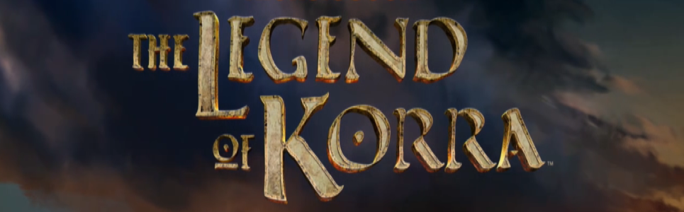 The Legend of Korra Wiki – Everything you need to know about the game