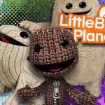 LittleBigPlanet 3: Players Can Create Trailers, Build Levels With Top Down Perspective