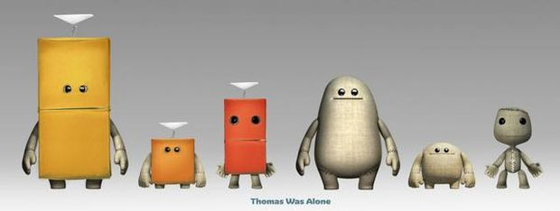 littlebigplanet-3-thomas-was-alone-costumes