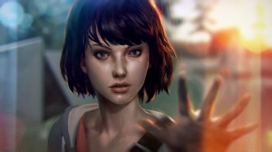 Life is Strange Episode 1 Available Free From July 21st