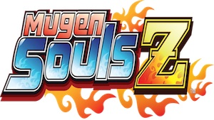 Mugen Souls Z Review